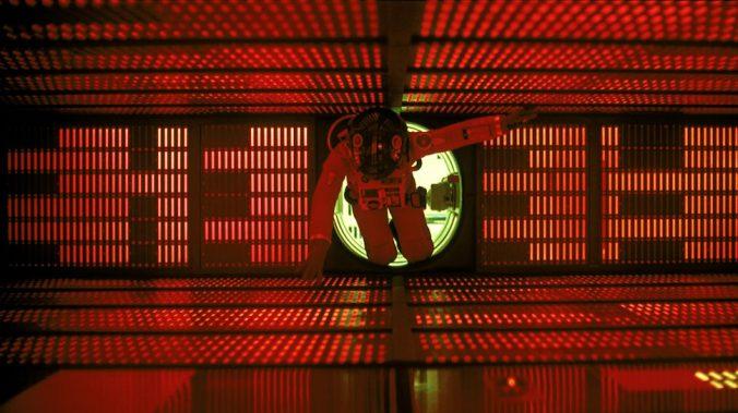 2001_A_Space_Odyssey_1-970x545