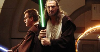 Obi-Wan-Kenobi-Movie-Qui-Gon-Jinn-Liam