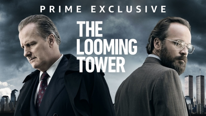 the-looming-tower