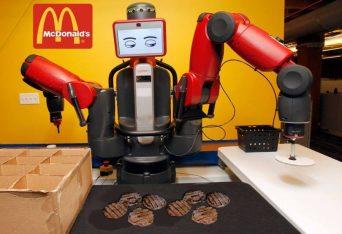 McRobot-810x553