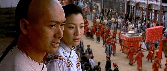 2000-Crouching-Tiger-Hidden-Dragon-06