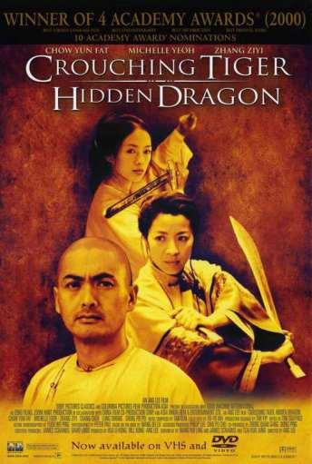 crouching-tiger-hidden-dragon-movie-poster-2000-1020216024