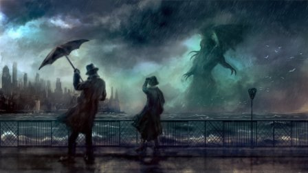 cthulhu_rises_by_silberius-d7mlm8d