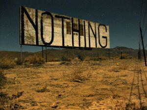 Nothing-300x225