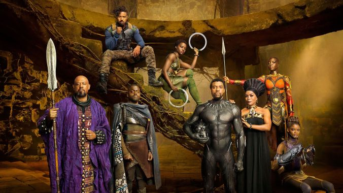 best-black-panther-movie-wallpaper-2017