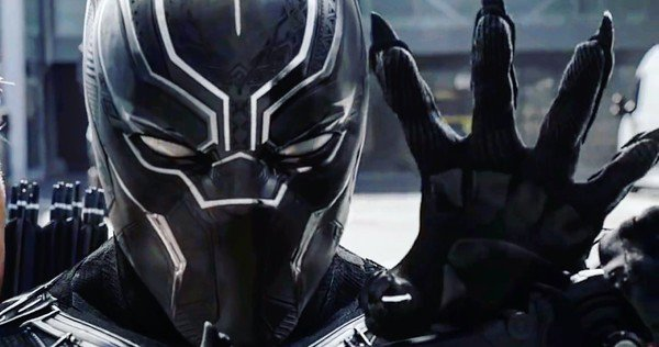 Black-Panther-Movie-Clip-Car-Chase