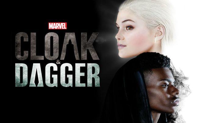 cloak-and-dagger-featured