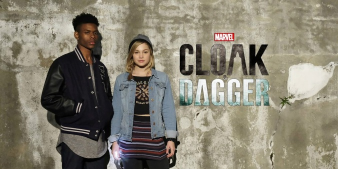 Marvels-Cloak-and-Dagger-TV-Series-Logo