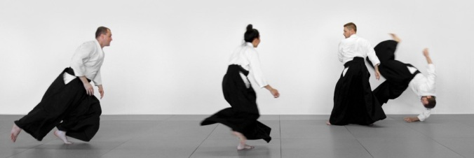 AikidoLA Website home cover picture