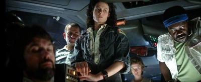 z20293079V,-Obcy--Osmy-pasazer-Nostromo---rez--Ridley-Scott--