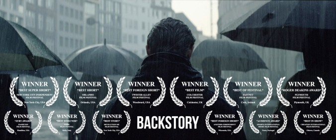backstory_overview