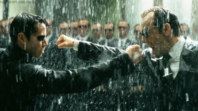 Matrix-Revolutions-min