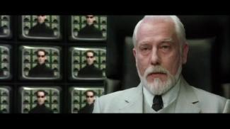 The_Matrix_Reloaded_-_The_Architect_clip