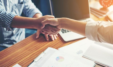What-is-Relationship-Marketing-and-How-to-Use-it-to-Connect-With-Your-Customers
