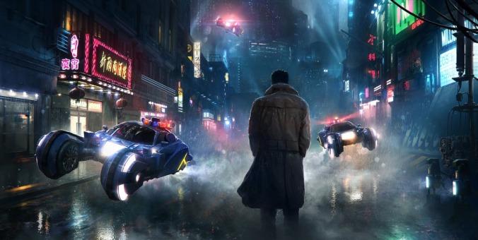 Blade-Runner-2-em-julho