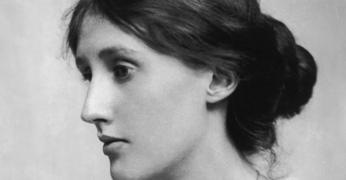 o-virginia-woolf-facebook.jpg