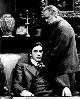 the-godfather-marlon-brando-al-pacino-i18574