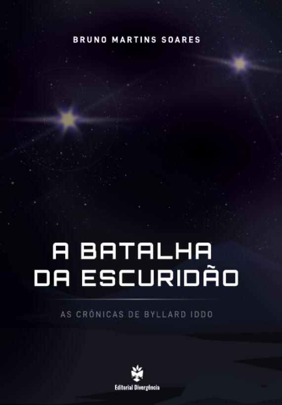 batalha_escuridao