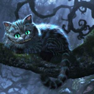 cheshire-cat-alice-in-wonderland_2048x