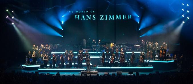7_The-World-of-Hans-Zimmer_Berlin_Symphonieorchester-des-Bolchoi-Staatstheaters-Belarus_Foto_Frank-Embacher