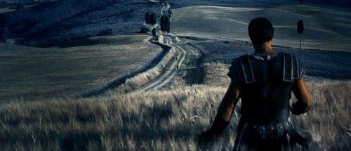 Gladiator-Movie-Field-Wheat