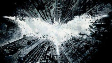 the-dark-knight-rises-movie-2012-wallpaper-1920x1080-945x532
