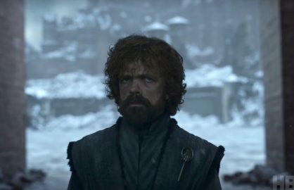 game-of-thrones-series-finale-preview-tyrion-video-418x270