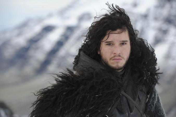 Jon-Snow-Kit-Harington_510.0.0