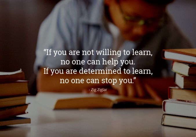 1000x700-education-quotes-1