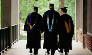 academics-006