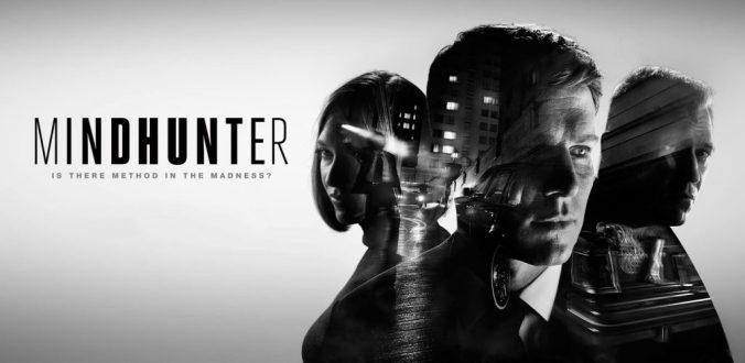 mindhunter-serie2-1024x500