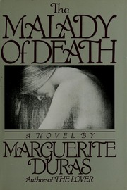 The_Malady_of_Death