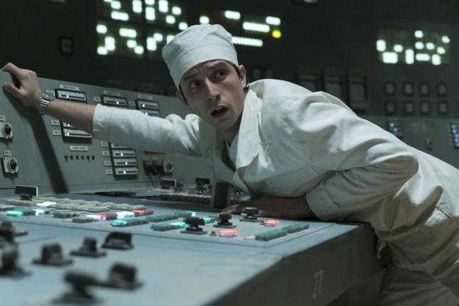 01_28_Chernobyl_S01-393f