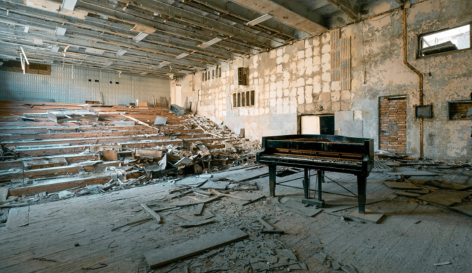 pianos-em-chernobyl-1