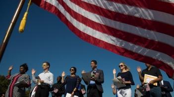 Quiz_U.S.Immigration