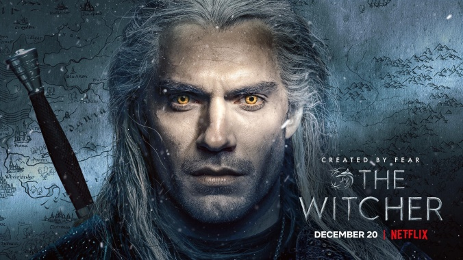 20191222-the_witcher_netflix_promos-2