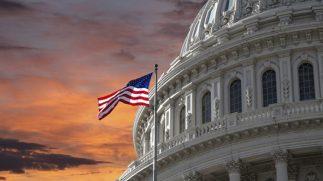 Capitol-US-1024x576