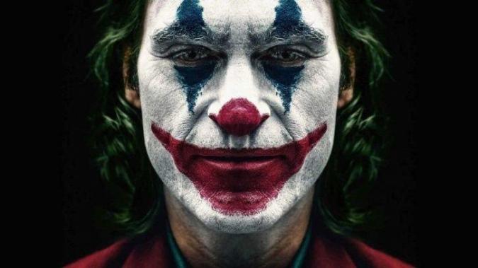 Joaquin-Phoenix-como-Joker-no-filme