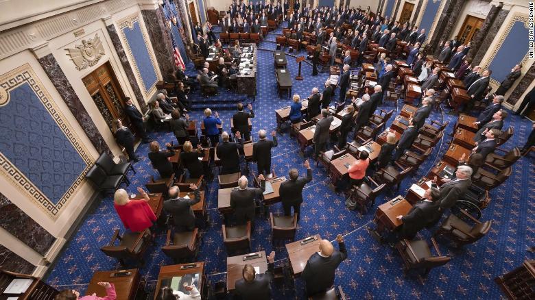 200117120409-senate-swearing-in-0116-exlarge-169