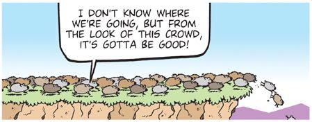 herd_mentality_slide_1
