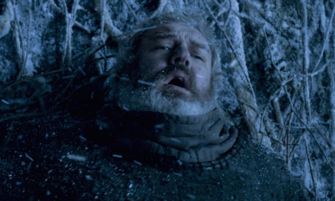 hodor-game-of-thrones-
